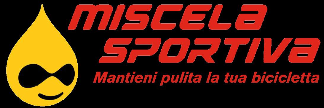 Miscela Sportiva
